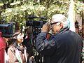 Cameraman DSCF0022.jpg