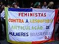 Caminhada lésbica 2009 sp 100.jpg