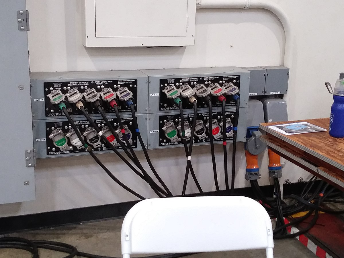 Diagram Likewise 480v 3 Phase Generator Wiring Diagram Besides 3 Phase