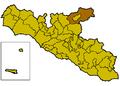 CammarataLocatie.png