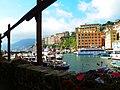 Camogli - panoramio (17).jpg