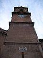 Campanar de l'església de santa Maria, Cocentaina.JPG