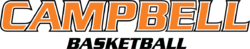 Campbell Basketball logo.png
