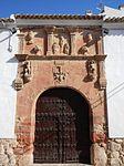 Campo Criptana-Ermita Veracruz.jpg
