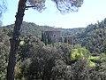 Can Lliure, Girona (abril 2013) - panoramio.jpg