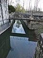Canal Jean-Simon Cognac amont (2).jpg