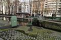 Canal Saint-Martin (22426748306).jpg
