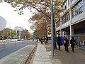 Canberra ACT 2601, Australia - panoramio (67).jpg