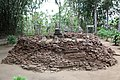 Candi Bacem (Bacem Temple) - panoramio (2).jpg