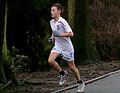 Cannon Hill parkrun event 71 (677) (6659564437).jpg