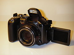 Canon PowerShot S3 IS (429016874).jpg