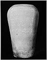 Canopic Jar (with lid 30.8.54) MET 2836.jpg