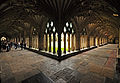 Canterbury Cathedral 14.jpg