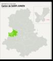 Canton de Saint-Junien-2015.png