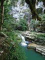 Canyon of Kudepsta.jpg