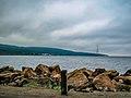 Cape Breton, Nova Scotia (39681091844).jpg