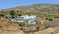 Cape Verde Fogo village.jpg