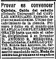 Capilar-Americano-1908-07-12-Antonio-Mezquida-Barcelona.jpg