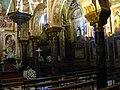 Capilla Sagrario - In the Mezquita, Cordoba, Andalusia, Spain.jpg