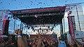 Capital Pride Festival Concert DC Washington DC USA 57198 (18815864176).jpg