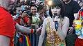 Capital Pride Festival Concert DC Washington DC USA 57209 (18654445620).jpg