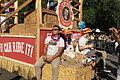 Capital Pride Parade DC 2013 (9064572229).jpg