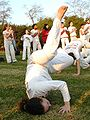 CapoeiraQuedaDeRins1 ST 05.jpg