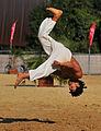 Capoeira Enschede aan Zee (6847474590).jpg