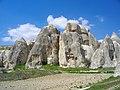 Cappadocia 3 - panoramio.jpg