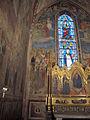 Cappella strozzi di mantova 14.JPG