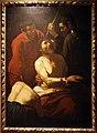 Caravaggio, coronazione di spine, 1602-03 ca. 01.jpg