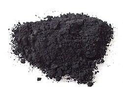 Ισότοπο άνθρακα που χρησιμοποιείται σε
