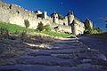 Carcassonne Cité 02.jpg