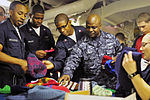 Care Packages From the 'Ship's Project' for Eisenhower Sailors DVIDS161344.jpg