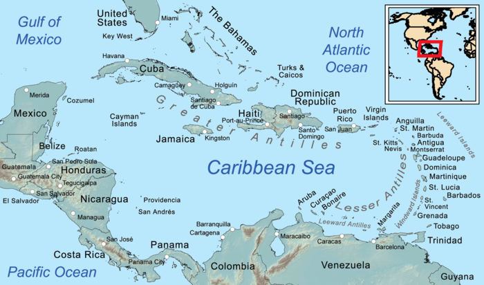 700px-Caribbean_general_map.png