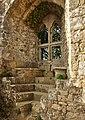 Carisbrooke Castle 2011, 38.jpg