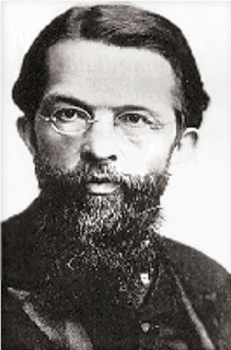 Carl Menger founder of the Austrian School of economics