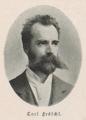 Carl Fröschl 1897.png