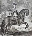 Carl Gustaf Wrangel x Jeremias Falck.jpg