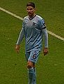 Carl Medjani Trabzonspor'14-15.JPG