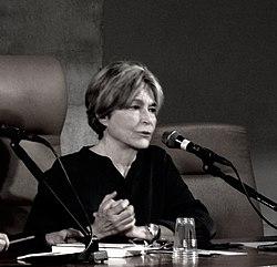 Carla Vistarini.jpg