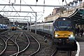 Carlisle - DRS 68017 (68005), 88002 (88009) and 57304.JPG