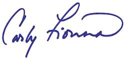 Carly-Fiorina-signature