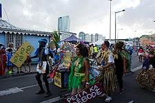 Carnaval FDF 2020 06.jpg