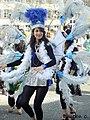 Carnaval Strasbourg (73377467).jpeg