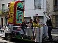 Carnaval de Céret 2020 - 15.jpg