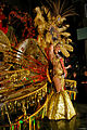 Carnaval de Cartagena I (16564880705).jpg