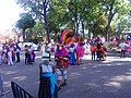 Carnaval de Tlaxcala 2017 002.jpg