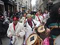 Carnaval des Femmes 2015 - P1360756.JPG