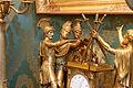 Carnavalet - Pendule au Serment des Horaces 02.jpg